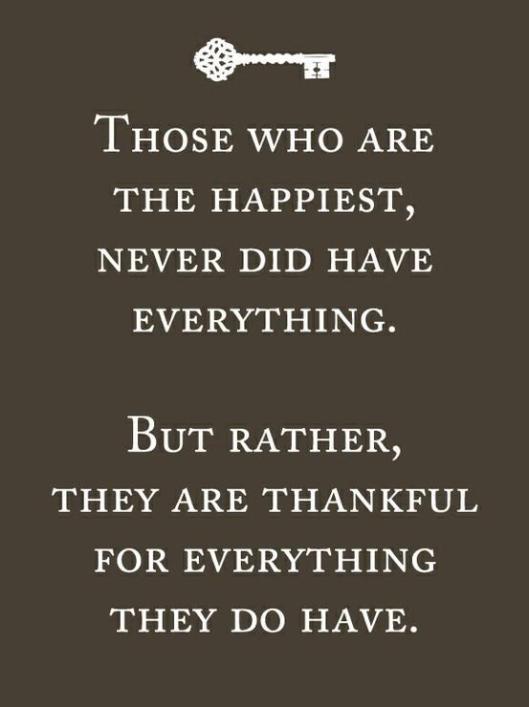 GratitudeWisdom