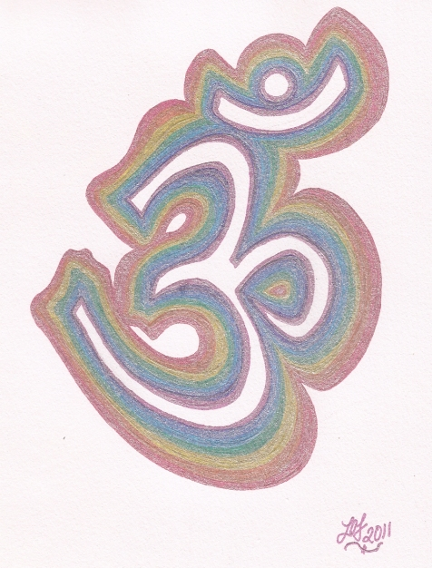 MyOMSymbol