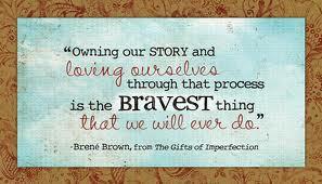 StoryOwning