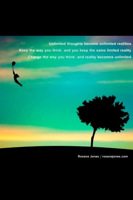 UnlimitedThoughts