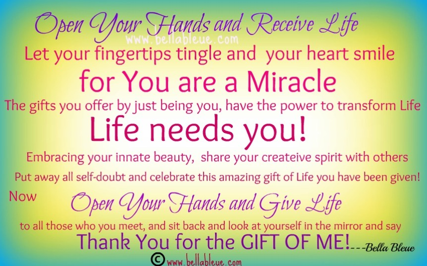 miracle-quote