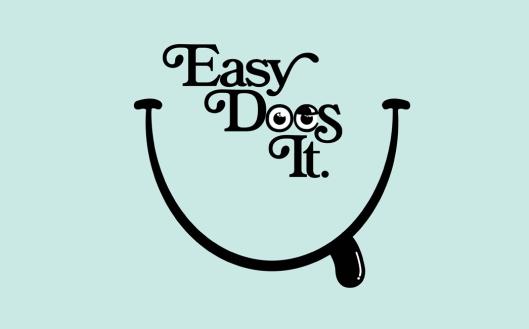 EasyDoesIt