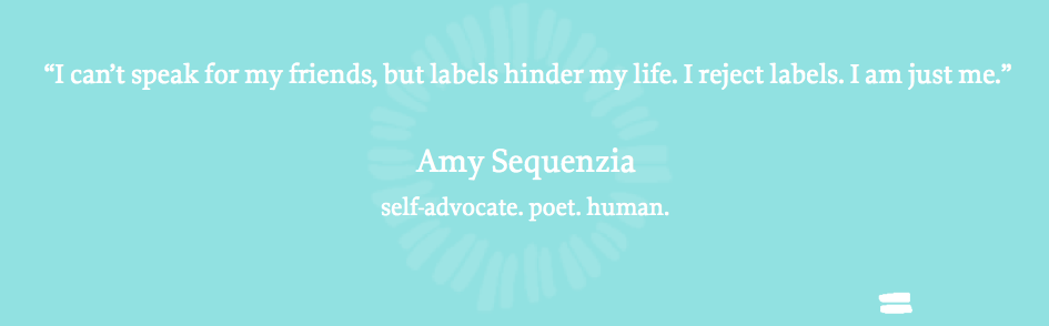 Labels-Amy-Sequenzia-quotes