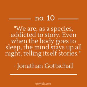 StoryJonathan-GQuote