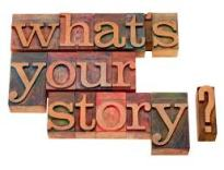 WhatsYourStory