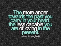 AngerLoveQuote