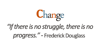 ChangeQuoteDouglass
