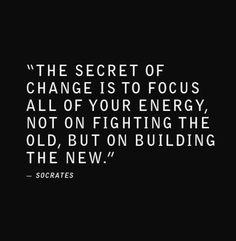 ChangeQuoteSocrates