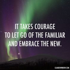 CourageChangeQuote