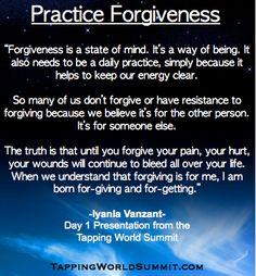 ForgivenessQuote