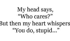 HeartCaresQuote