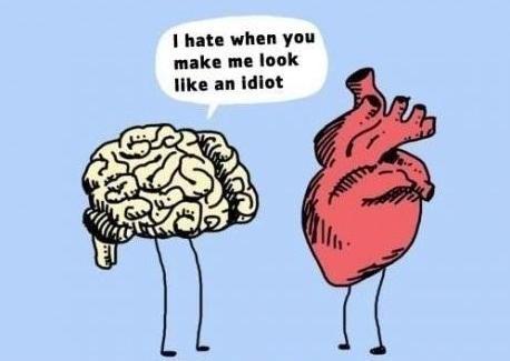 HeartLaughAtHead