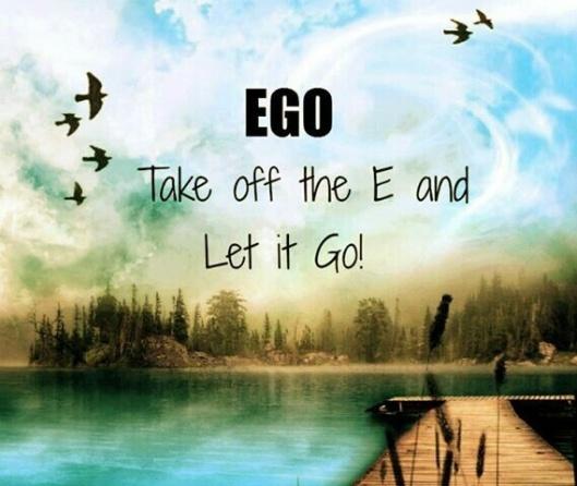 egoquote
