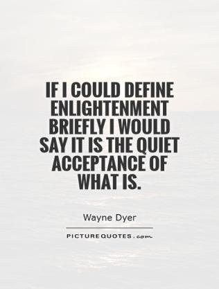 if-i-could-define-enlightenment-briefly-i-would-say-it-is-the-quiet-acceptance-of-what-is-quote-1