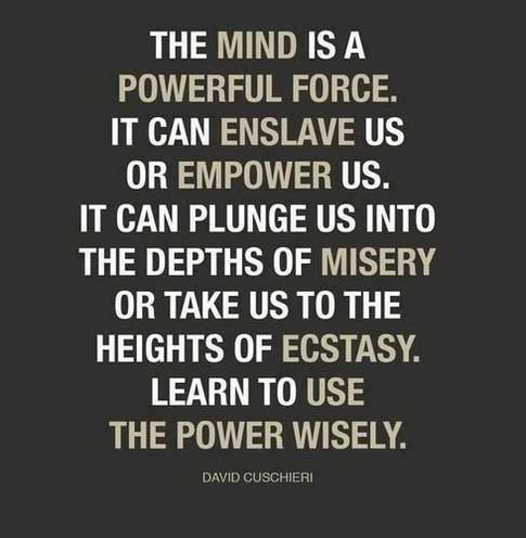 The-mind-is-a-powerful-force.-It-can-enslave-us-or-empower-us.-It-can-plunge-us-into-the-depths-of-misery-or-take-us-to-the...-David-Cuschieri
