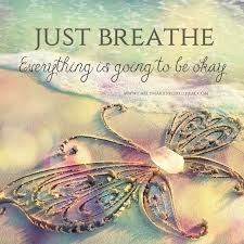 JustBreatheQuoteButterfly