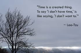 TimeIsQuote