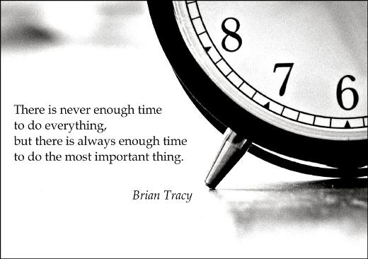TimePriorityQuote